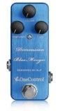 One Control / Dimension Blue Monger [コーラス/フランジャー] ディメンションブルーマンガー ワンコントロール【SALE2020】 商品画像