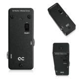 ONE CONTROL / BJFBUFFER Minimal Series ワンコントロール バッファー 商品画像