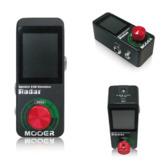 Mooer / Radar キャビネット・シミュレーター 【お取り寄せ商品】 商品画像