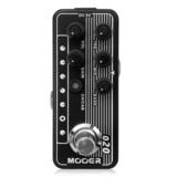 Mooer / Micro Preamp 020 ムーアー プリアンプ 商品画像