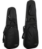 Sadowsky / Bass Porta Bag Plus Black エレキベース用セミハードケース 商品画像