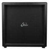 Suhr / JST PT15 Cabinet  商品画像