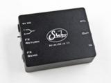 Suhr / MiniMix II 【SALE2020】 商品画像