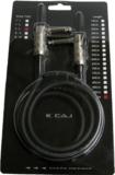 Custom Audio Japan (CAJ) / Patch Cable L-L 60cm 商品画像