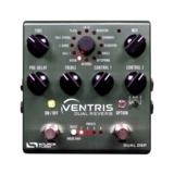 Source Audio / SA262 Ventris Dual Reverb 【お取り寄せ商品】 商品画像