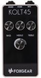 FOXGEAR / Kolt 45 ポータブルギターアンプ フォックスギア 商品画像