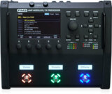 FRACTAL AUDIO SYSTEMS フラクタルオーディオシステム / FM3  商品画像