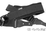 Comfort / Bass Strap Pro Series B-XL Bass Extra Long 42 ~54 商品画像