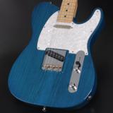Suhr / J Select Classic T WOODSHED Trans Blue サー【S/N JS4X4U】 商品画像