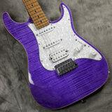 Suhr / JST  Standard Plus Trans Purple 商品画像