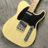 Suhr / JST Classic T Paulownia Trans Vintage Yellow S/N JS9A2U 商品画像