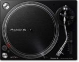 PIONEER パイオニア / PLX-500-K ダイレクトドライブターンテーブル ブラック【お取り寄せ商品】 商品画像
