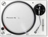 PIONEER パイオニア / PLX-500-W ダイレクトドライブターンテーブル ホワイト【SALE2020】【お取り寄せ商品】 商品画像