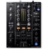 Pioneer DJ パイオニア / DJM-450 DJミキサー  商品画像