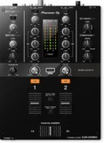Pioneer DJ パイオニア / DJM-250 MK2 DJミキサー 商品画像