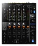 Pioneer DJ パイオニア / DJM-750 MK2 DJミキサー【お取り寄せ商品】 商品画像
