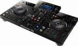 PIONEER パイオニア / XDJ-RX2 一体型DJシステム【お取り寄せ商品】 商品画像