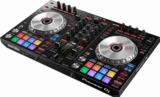 PIONEER パイオニア / DDJ-SR2 DJコントローラー【お取り寄せ商品】 商品画像