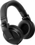 PIONEER パイオニア / HDJ-X5-K ブラック DJヘッドホン 商品画像