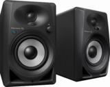 Pioneer DJ パイオニア / DM-40BT BK Bluetoothアクティブモニタースピーカー ブラック 商品画像