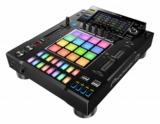 PIONEER パイオニア / DJS-1000 ハードウェアサンプラー 商品画像