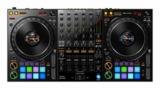 Pioneer DJ パイオニア / DDJ-1000 REKORDBOX DJ専用コントローラー 商品画像