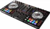 Pioneer パイオニア / DDJ-SX3 DJ コントローラ 商品画像