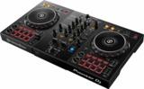 Pioneer DJ パイオニア / DDJ-400 DJコントローラー 商品画像