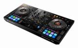 Pioneer DJ パイオニア / DDJ-800 パフォーマンスDJコントローラー 商品画像