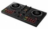 Pioneer DJ パイオニア / DDJ-200 スマートDJコントローラー 商品画像