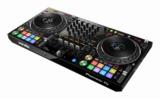 Pioneer DJ パイオニア / DDJ-1000SRT パフォーマンスDJコントローラー 商品画像