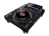 Pioneer DJ パイオニア / CDJ-3000 プロフェッショナル・マルチ・プレイヤー【お取り寄せ商品】 商品画像