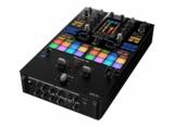 Pioneer DJ パイオニア / DJM-S11 スクラッチスタイル2chDJミキサー 商品画像