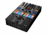 Pioneer DJ パイオニア / DJM-S11-SE スペシャルエディション スクラッチスタイル2chDJミキサー 商品画像
