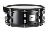 ATV / aD-S13 aDrums artist 13インチ Snare Drum 商品画像