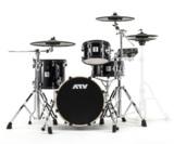 ATV / aDrums artist Standard Set ADA-STDSET 商品画像
