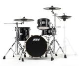 ATV / aDrums artist Basic Set ADA-BSCSET 【音源モジュールaD5別売】 商品画像
