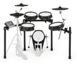 ATV / EXS-3 電子ドラム / キックペダルとハイハットスタンド別売《予約注文/1月末頃入荷予定》 商品画像