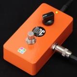 Pedal diggers / Blood Orange Compressor  商品画像