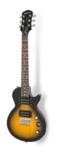Epiphone / Les Paul Express Vintage Sunburst エピフォン エレキギター 入門 初心者 レスポール 商品画像