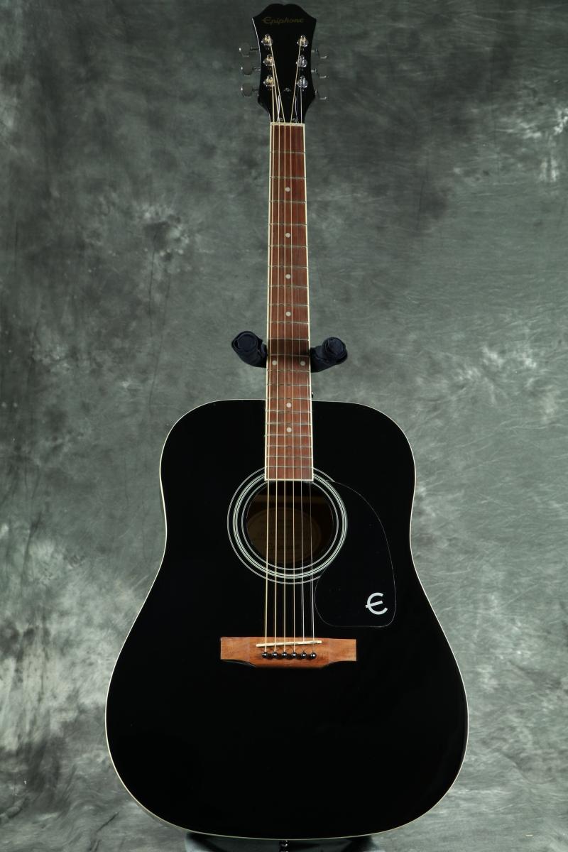 Songmaker / DR-100 EB (Ebony)