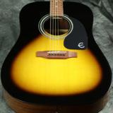 Epiphone / PRO-1 VS (Vintage Sunburst)エピフォン アコースティックギター フォークギター アコギ PRO1 商品画像