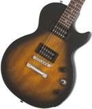 Epiphone / Les Paul Special VE Vintage Worn Vintage Sunburst (VWVS) エピフォン エレキギター レスポール スペシャル 入門 初心者 商品画像