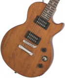 Epiphone / Les Paul Special VE Vintage Worn Walnut (VWW) エピフォン エレキギター レスポール スペシャル 入門 初心者 商品画像