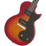 Epiphone / Les Paul SL Heritage Cherry Sunburst 入門 初心者 商品画像
