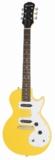 Epiphone / Les Paul SL SY(Sunset Yellow)入門 初心者 商品画像