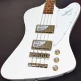 Epiphone / Thunderbird Vintage PRO Alpine White 《クリップチューナープレゼント!/+621121100》 エピフォン エレキベース 商品画像