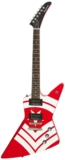 Epiphone / Limited Edition Jason Hook M-4 Explorer Outfit エピフォン 商品画像