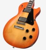 Gibson USA / Les Paul Studio 2019 Tangerine Burst ギブソン エレキギター 商品画像