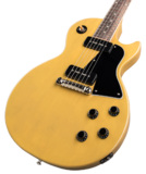 Gibson USA / Les Paul Special TV Yellow  ギブソン レスポール スペシャル エレキギター 商品画像